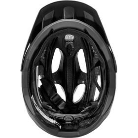 Alpina Carapax 2.0 Helm black matt